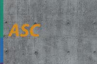 """2018.09 同济大学出版社 亘建筑两个作品""""乡宿上泗安""""和""""富丽服装厂改造""""入选《中国建筑设计作品选2013-2017》"""